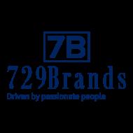 729 Brands